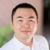 Image of Hiro Yoshikawa