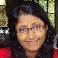 Image of Hiruni Dafni Randika