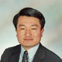 Image of Hisa Naito