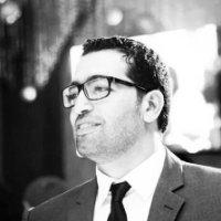 Image of Hisham Feky