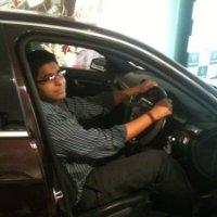 Image of Hitesh Chopra