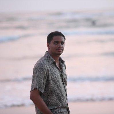 Image of Hiyal Biyagamage