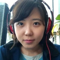 Image of Hyejin Kim