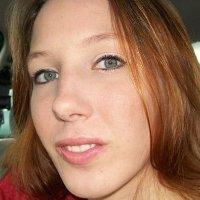 Image of Holly Adamski