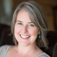 Image of Holly Neumann