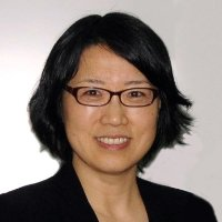 Image of Hong Li