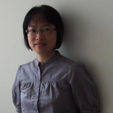 Hongmin Zhang Email &