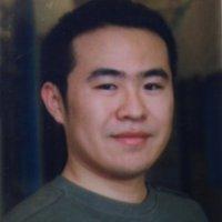 Image of Hongwei Wang