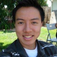 Image of Phillip Ho