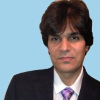 Hossein Zare Email Amp Phone Researcher At Johns Hopkins