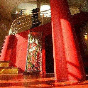 Image of Hotel La Rotonde