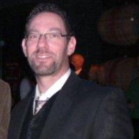 Image of Howard Imber