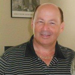 Image of Howard Klein