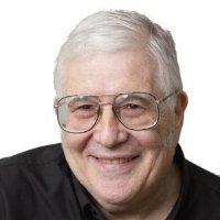 Image of Howard Moskowitz