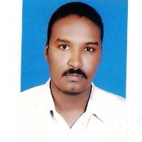 Image of Hozeifa Mohamed Hassan