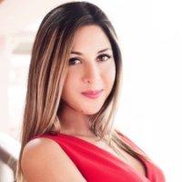 Image of Natallia Baruta