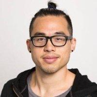 Image of Ben Hsieh