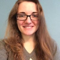 Image of Hannah Spearman