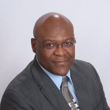 Image of Dwight Hendrickson CPIM, C.P.M.