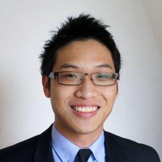 Image of Tim Lin