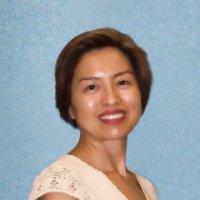 Image of Huan PhD