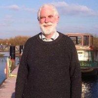 Image of Hugh Dobbs