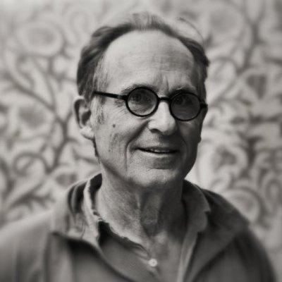 Image of Hugh Dunford-Wood