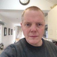 Image of Hugh Evans