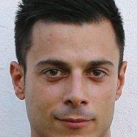 Image of Hugo Novajarque