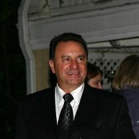 Image of Hugo Zagaria
