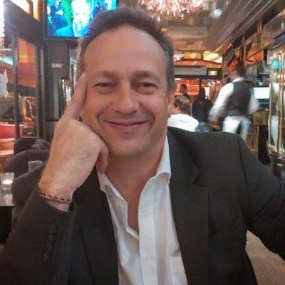 Image of Hugo Georlette