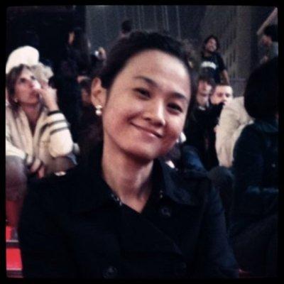 Image of Hui Yang