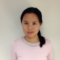 Image of Huiyuan Zhang