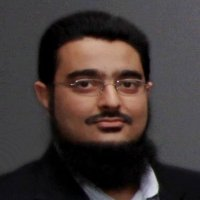 Image of Hussain Shabbir