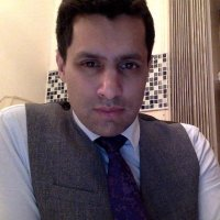 Image of Hussain Waheed