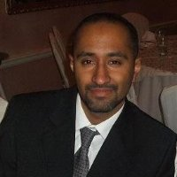 Image of Hussain Ali