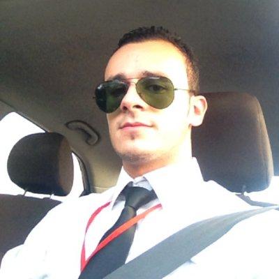 Image of Hussein Daas