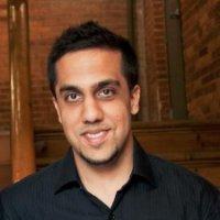 Image of Hussein Fazal
