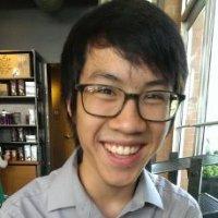 Image of Huy Ngo