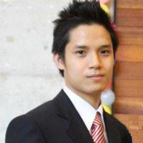 Image of Hung HOANG