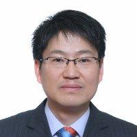 Image of Hyongmin Hahm