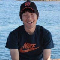 Image of Hyunjun Kim