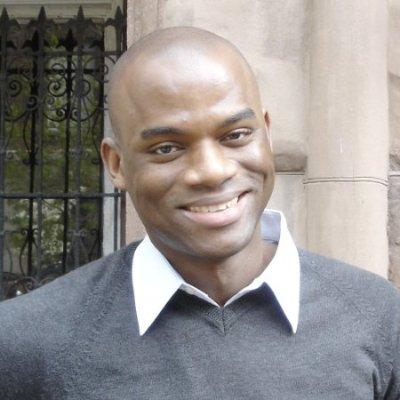 Image of I. Gavin Hamilton M.D.