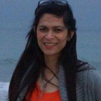 Image of Harleen Kaur