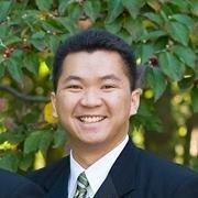 Image of Joseph Nguyen