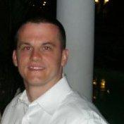 Image of Ian Bush