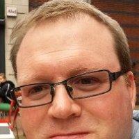 Image of Ian Davies