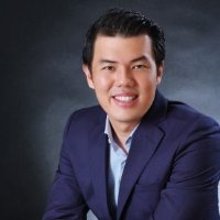 Image of Ian Lim