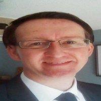 Image of Ian Price