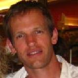 Image of Ian Taylor